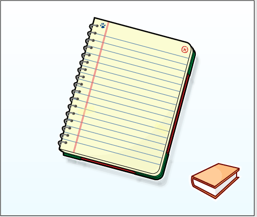 File:Questbook2.png