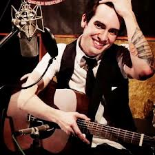 File:Brendonurie9.png