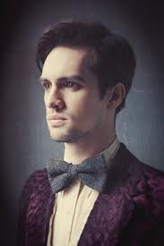 File:Brendonurie2.png