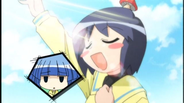 File:Pani Poni Dash Ep 20 Screenshot.png