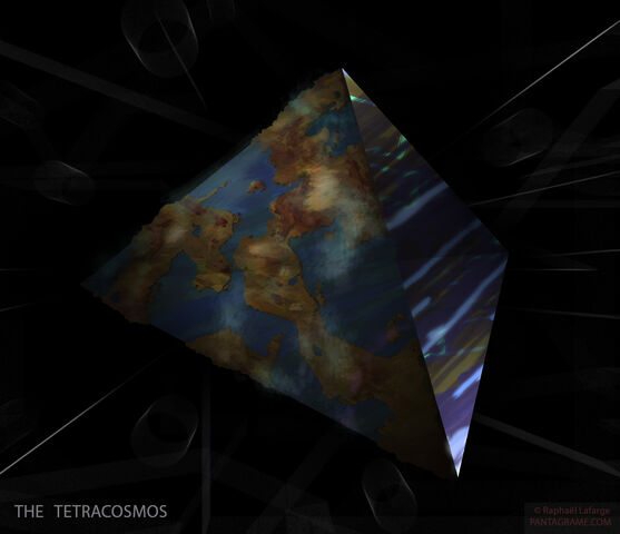 File:Tetracosmos3Dfinalvo.jpg