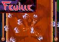 Thumbnail for version as of 04:08, September 4, 2015