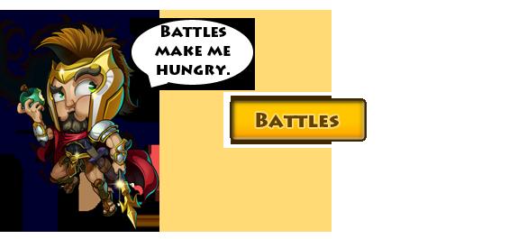 File:BattlesSlider.png