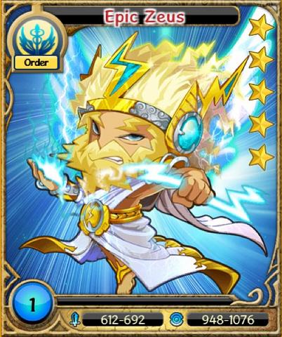 File:Epic Zeus.png