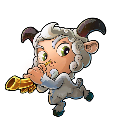 File:Plains satyr.png