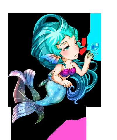 File:Mermaidofthestreams.png