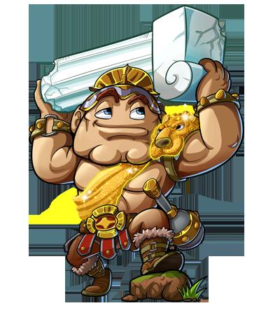 File:Hercules rebirth.png