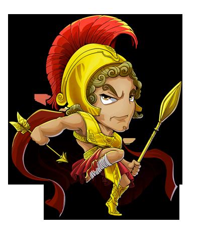 File:Achilles rebirth.png
