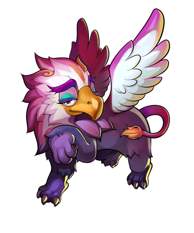 File:Southerngriffin.png