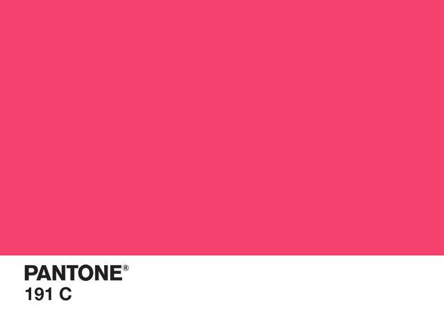 File:Pantone 191 C.jpg