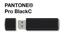 File:USB-ProBlackC.png