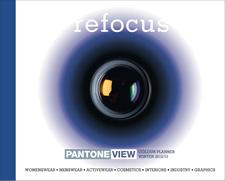 File:Refocus.jpg