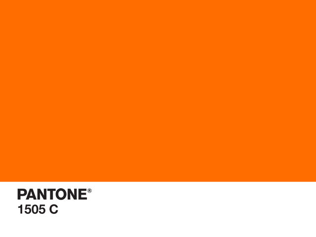 File:Pantone 1505 C.jpg