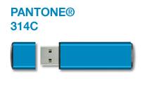 File:USB-314C.png