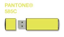 File:USB-585C.png