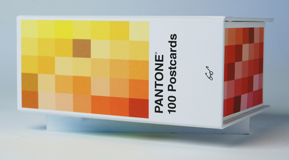 File:Pantone Postcards.jpg