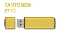 File:USB-871C.png
