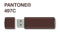 File:USB-497C.png