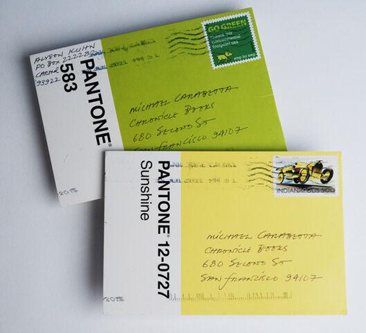 File:Pantone Postcard 3.jpg