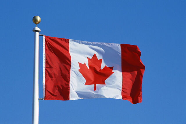 File:Canadian flag.jpg