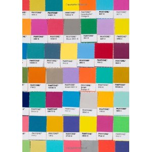 File:Pantone Chips Journal.jpg