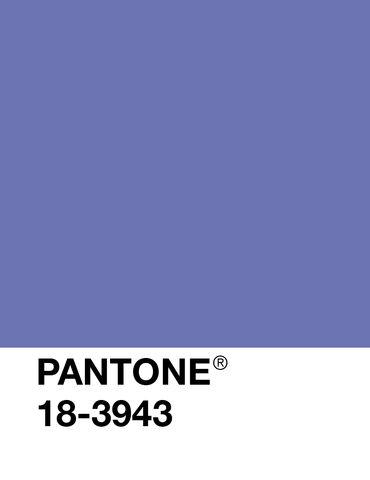 File:Pantone.jpg