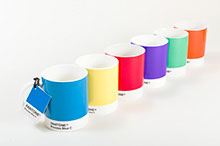 File:Mugs-Tangy-Collection.jpg