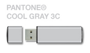 USB-CoolGray3C