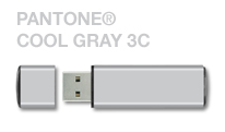 File:USB-CoolGray3C.png