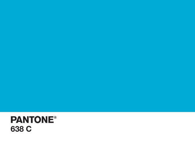 File:Pantone 638 C.jpg