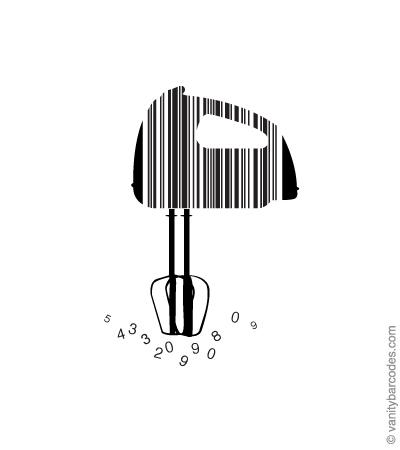 File:Barcode-2.jpeg