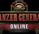 Panzer General Wikia
