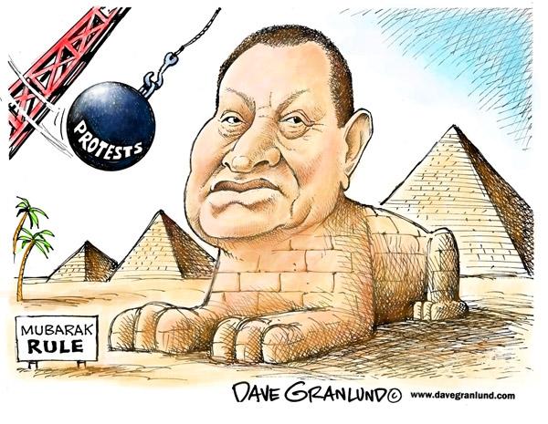 File:Egypt-Protests.jpg