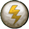 Lightning bomb.png