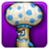 Blue shroom smallpic.png