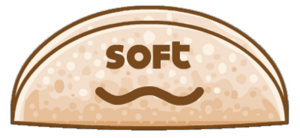 Soft shell.png