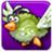 Leafy lark smallpic.png