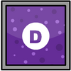 Deep purple frosting.png