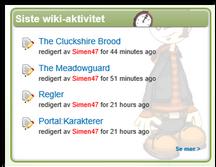 Wikiaktivietboks