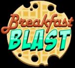 Fil:180px-Breakfast Blast.png