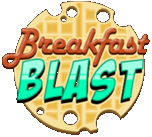 180px-Breakfast Blast