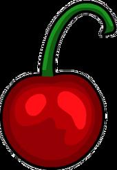 Kirsebær.png