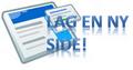 Miniatyrbilete av versjonen frå jun 1., 2012 kl. 13:27