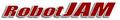 Miniatyrbilete av versjonen frå jun 9., 2012 kl. 07:36