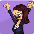 225px-Quinn happy.png