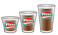 Fizzo.png