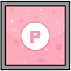 Pink frosting.png