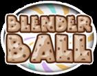 180px-Blender Ball 2