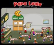 185px-Papa Louie game End