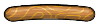 Cheddarwurst